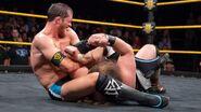 November 14, 2018 NXT results.14