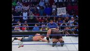 November 20, 2003 Smackdown results.00027