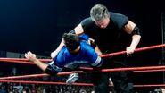 Raw-29-October-2001