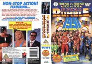 Royal Rumble 1991v