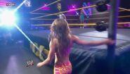 September 11, 2013 NXT.00012
