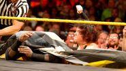 September 16, 2015 NXT.7