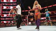 September 23, 2019 Monday Night RAW results.34