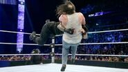 September 24, 2015 Smackdown.11