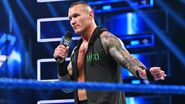 September 3, 2019 Smackdown results.20