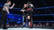September 3, 2019 Smackdown results.47