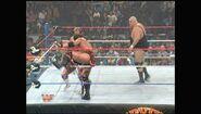 Survivor Series 1994.00021