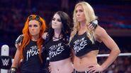 Team Paige.1