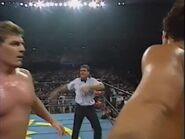 The Great American Bash 1996.00040