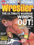 ThewrestlerSEPT1990