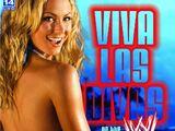 WWE: Viva Las Divas