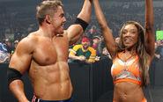 WWE ECW 1-13-09 004