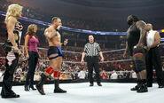 WWE ECW 3-3-09 001