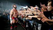 WWE Live Tour 2018 - Turin 8