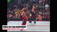 WWE Milestones All of Kane's Championship Victories.00038