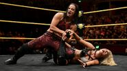 WWE United Kingdom Championship Tournament 2018 - Night 2.27