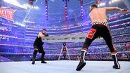 WrestleMania XXXII.34