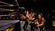 12-18-19 NXT 34