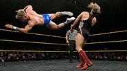 12-20-17 NXT 15