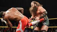 4-24-19 NXT 10