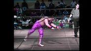 4.26.93 ECW Hardcore TV.00007
