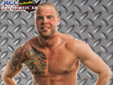 Heath Hatton