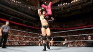 5-27-14 Raw 22