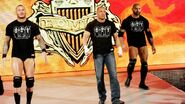 5-5-14 Raw 55