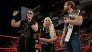 5-8-17 Raw 4
