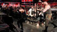 8-7-17 Raw 59
