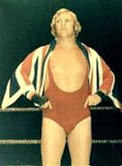 Alfred Hayes 3