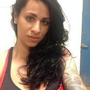 Amanda Carolina Rodriguez - gJThY6