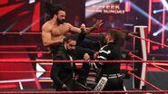 April 27, 2020 Monday Night RAW results.40