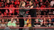 April 9, 2018 Monday Night RAW results.4