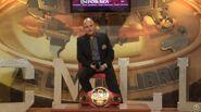 CMLL Informa (August 27, 2014) 15
