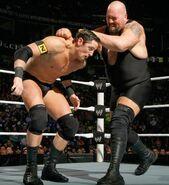 December 13, 2010 Raw.4