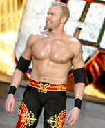 ECW-Christian-Returns-to-WWE-2