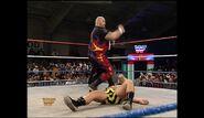 February 28, 1994 Monday Night RAW results.00017