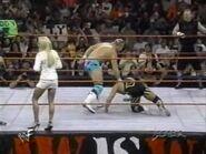 January 11, 1999 Monday Night RAW.00009