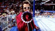 Jimmy Hart10
