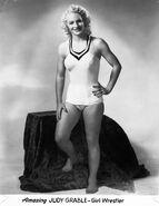 Judy Grable2