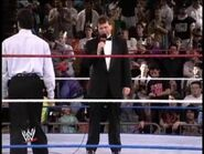 June 7, 1993 Monday Night RAW results.00001