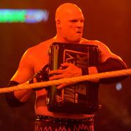Kane briefcase