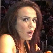 Layla Live Event