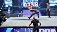 March 27, 2020 Smackdown results.6