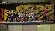 May 18, 2010 NXT.00020