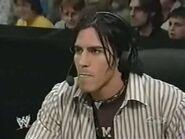 May 21, 2005 WWE Velocity.00016