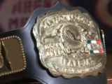 Mexican National Tag Team Championship