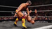 NXT TakeOver Phoenix.13