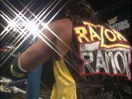 October 10, 1992 WWF Superstars of Wrestling 2